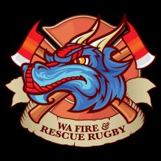 WA Fire & Rescue Services