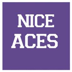 Nice Aces