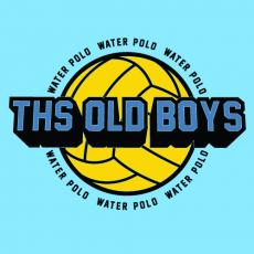 THS Old Boys