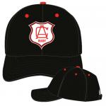 AC Black Cap