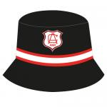 AC Bucket Hat