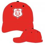 AC Red Cap