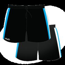 Vayda Sport AFL Shorts