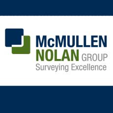 McMullen Nolan