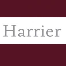 Harrier HR