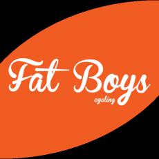 Fat Boys Cycling