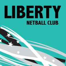 Liberty Netball