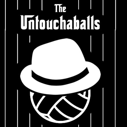 The Untouchaballs
