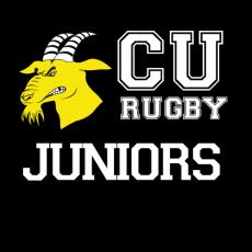 Curtin Rugby Juniors