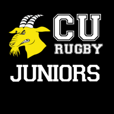 Curtin Rugby Juniors