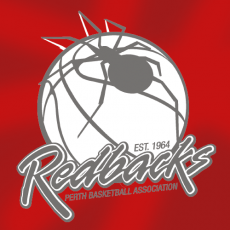 Redbacks Basketball