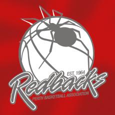 Redbacks Basketball