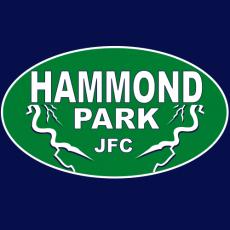 Hammond Park Junior Football Club