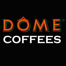 Come Coffees Cycling