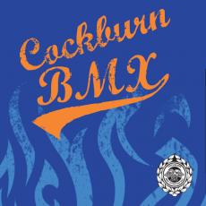 Cockburn BMX