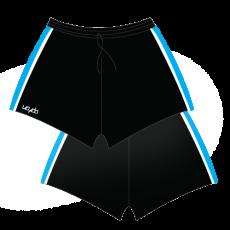 Vayda Sport Rugby Shorts