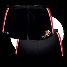 Vayda Vavau Rugby Club Shorts
