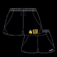 Vayda Curtin Rugby Juniors Shorts