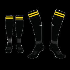 Vayda Vavau Rugby Club Socks