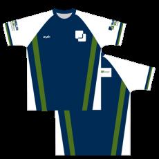 Vayda McMullen Nolan T-Shirt